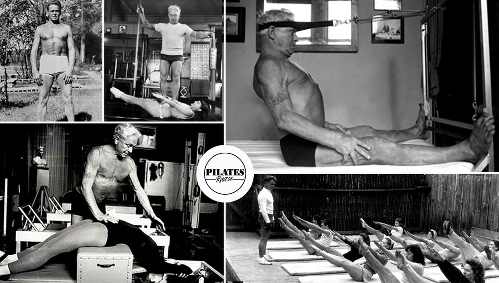 Beneficios-pilates-2